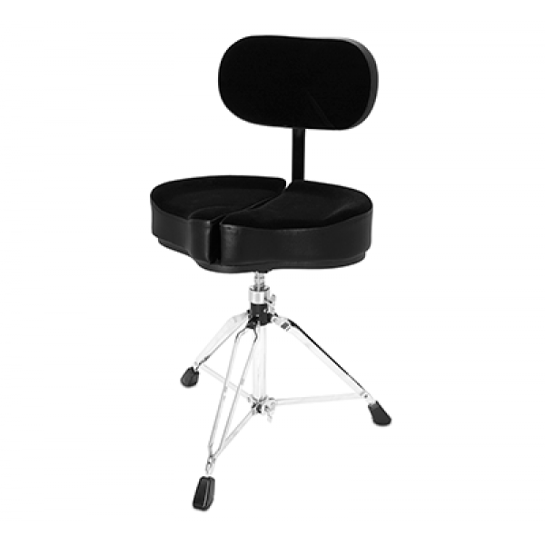 Ahead SPG-BBR Spinal Glide Drum Throne