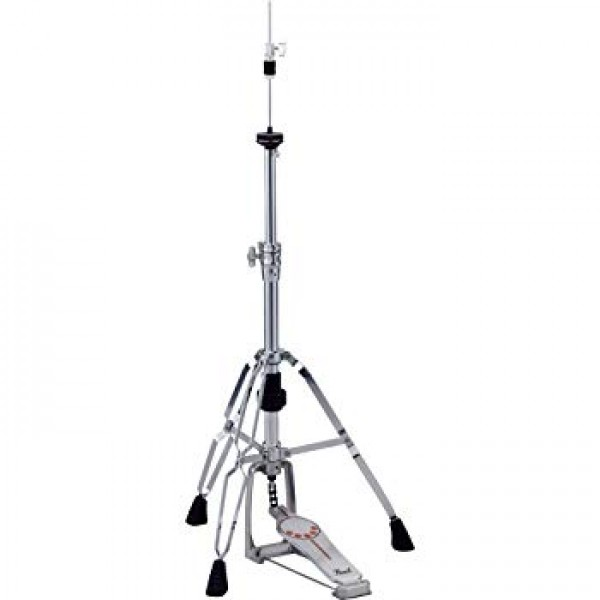 Pearl H-930 HiHat Stand