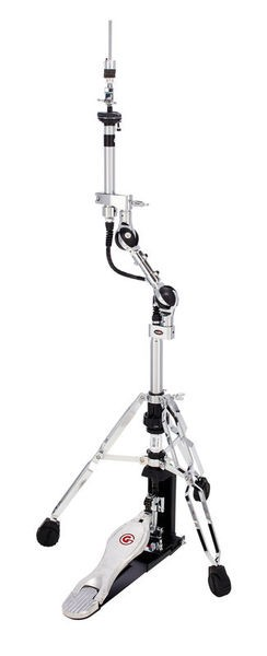 9707ML-UA Ultra Adjust Moveable Leg Gibraltar