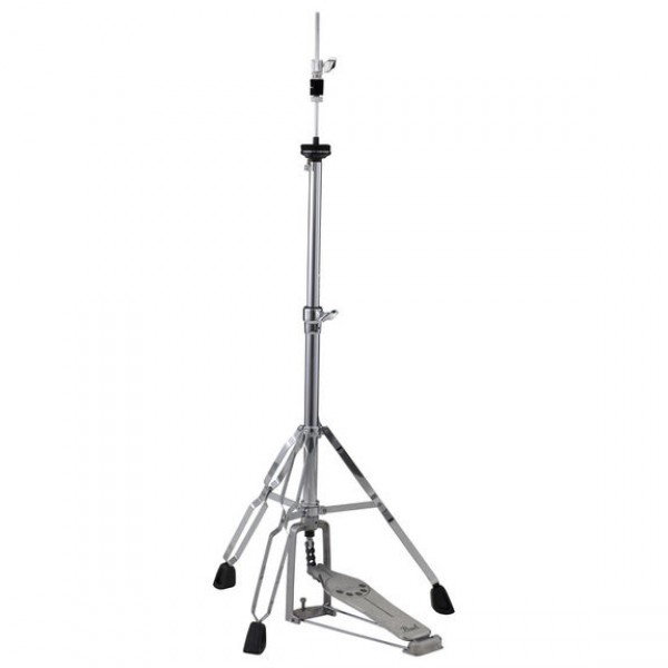 Pearl H-830 HiHat Stand