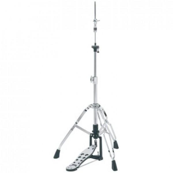 Basix HH-600-V3 HiHat Stand