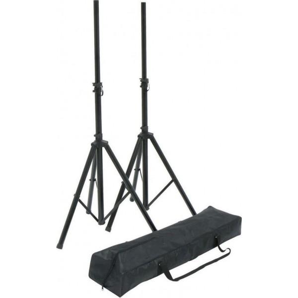Gewa Speaker Stands Set FX