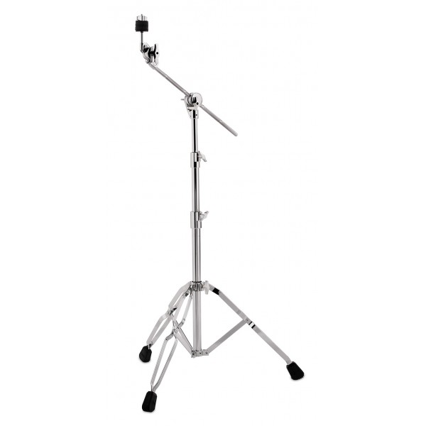 PDCBC00 Boom Cymbal Stand PDP