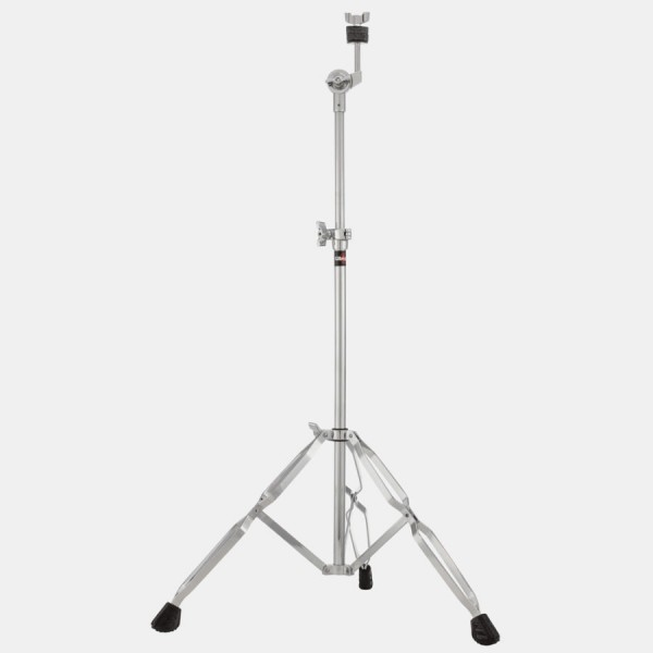 Gibraltar 4710 Double Braced Lightweight Cymbal Stand