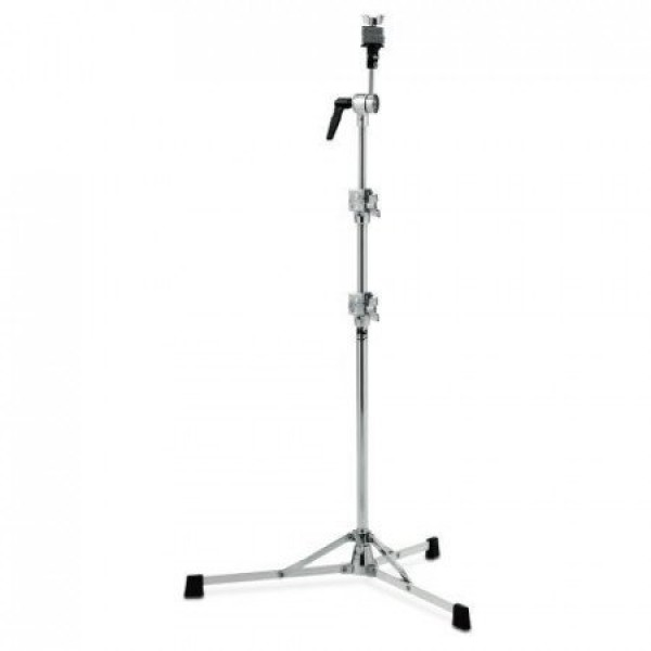 6710 DW UltraLight Straight Cymbal Stand