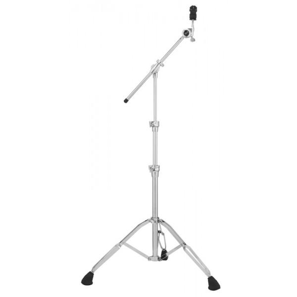 B-1030 Pearl Boom Cymbal Stand