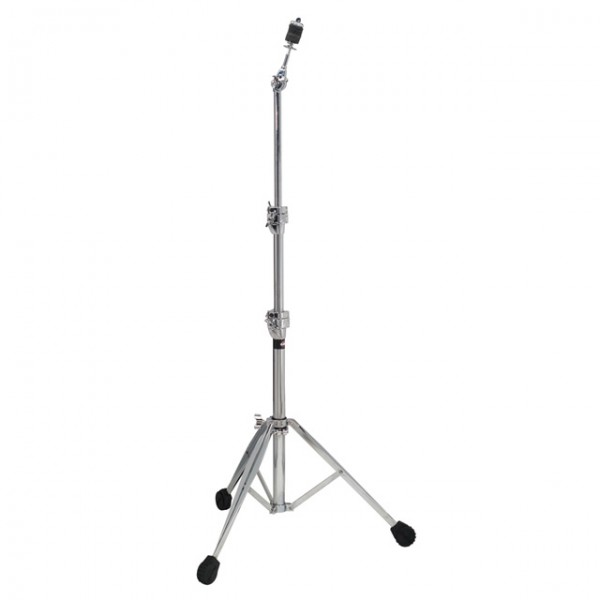 9710-TP Straight Cymbal Stand Gibraltar
