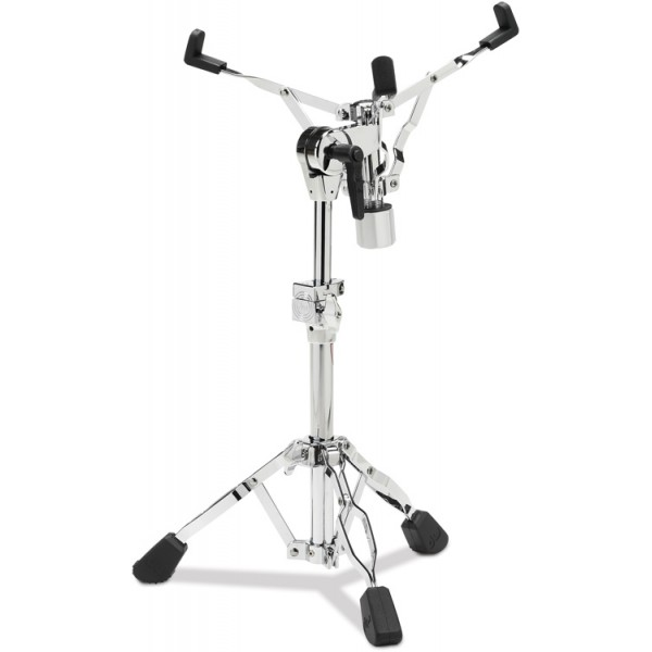 3300 Snare Stand DW