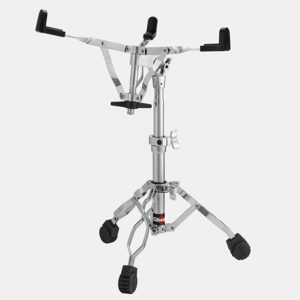 Gibraltar 5706 Medium Double-Braced Snare Stand