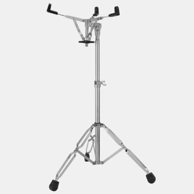 Gibraltar 5706EX Medium Weight  Extended Snare Stand