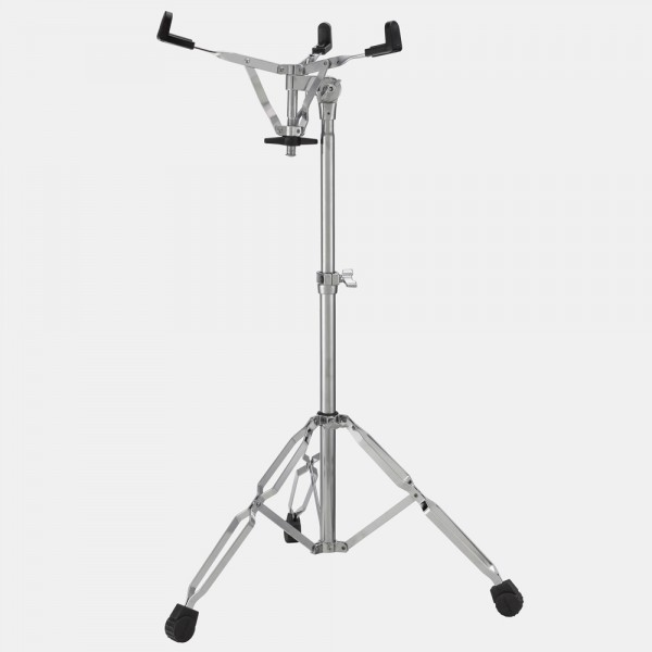 Gibraltar 5706EX Medium Weight  Extended Snare Stand