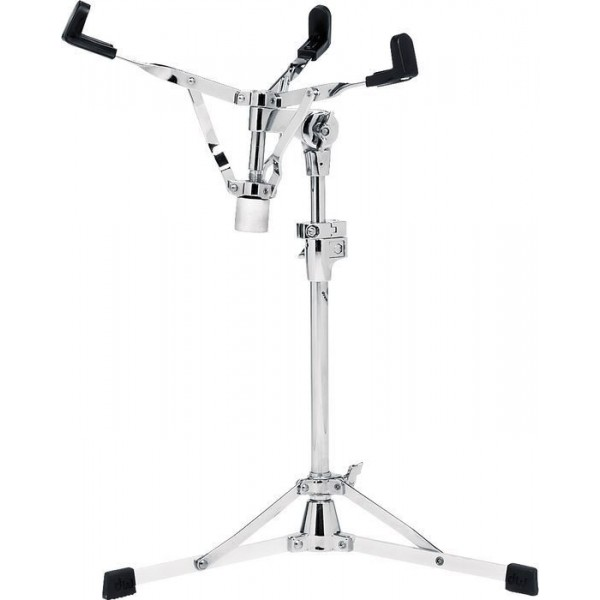 6300 DW UltraLight Snare Stand