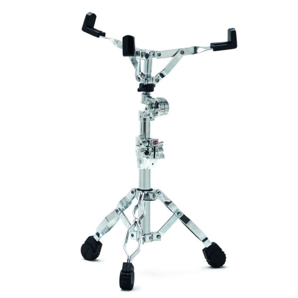 Gibraltar 6706 Pro Double Braced Snare Stand