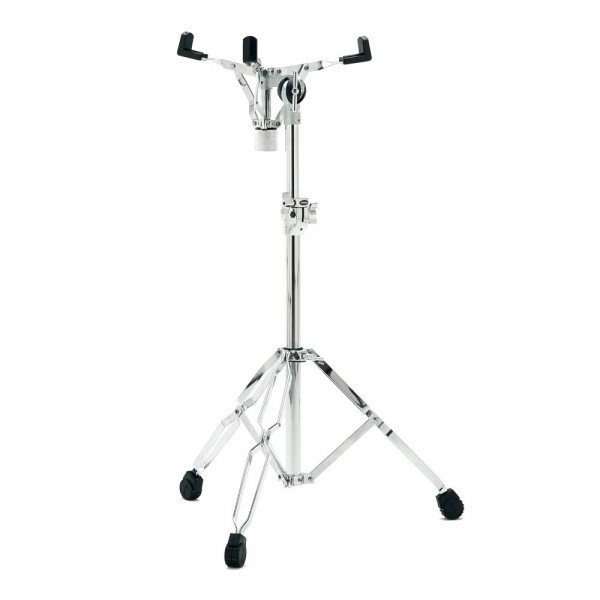 Gibraltar 6706EX Heavy Double Braced Extended  Snare Stand
