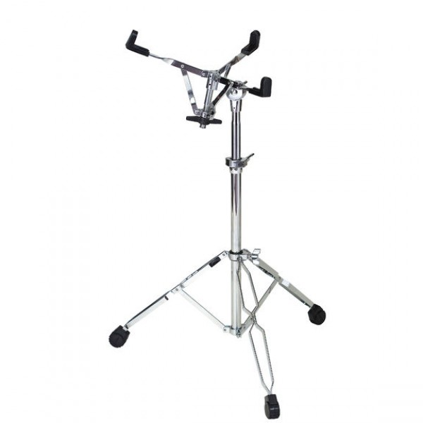 5706EX  Medium Weight  Extended Snare Stand Gibraltar