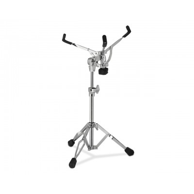 PDP 700 Series Snare Stand PDSS710