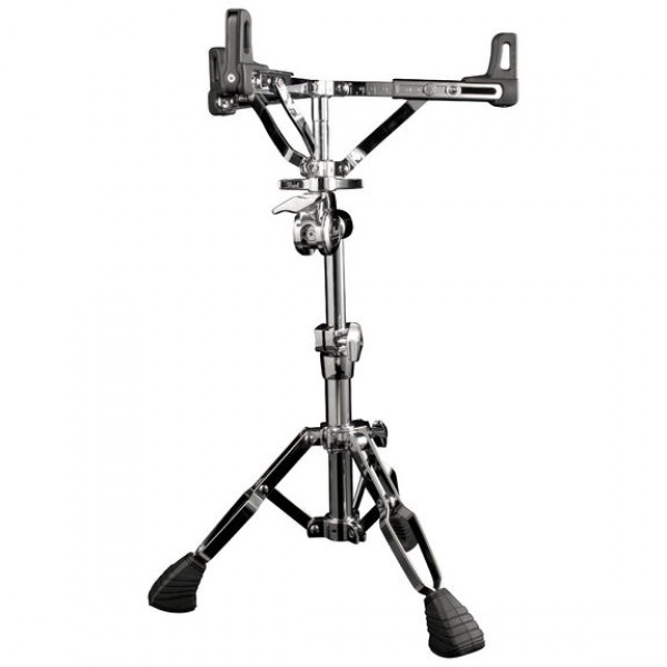 S-1030 Snare Stand Pearl