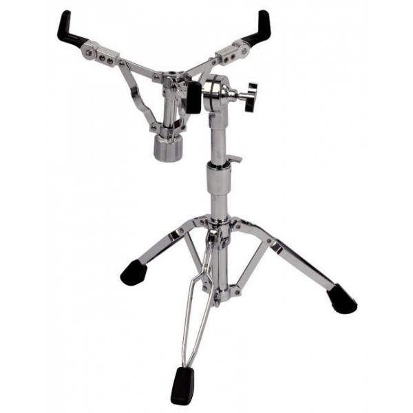 Drumcraft SS-8.0 Snare Stand Series 8