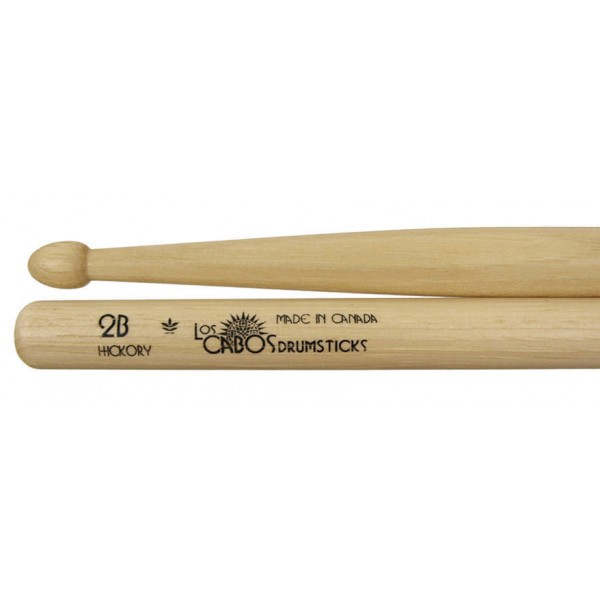 Los Cabos 2B White Hickory