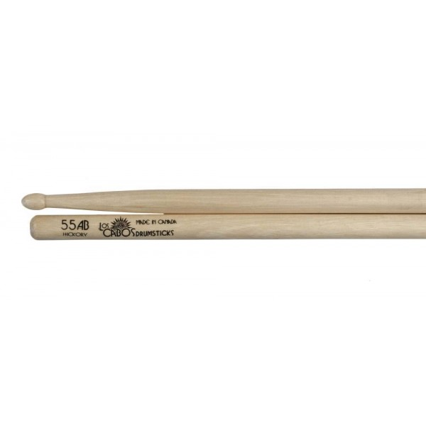 Los Cabos 55AB White Hickory