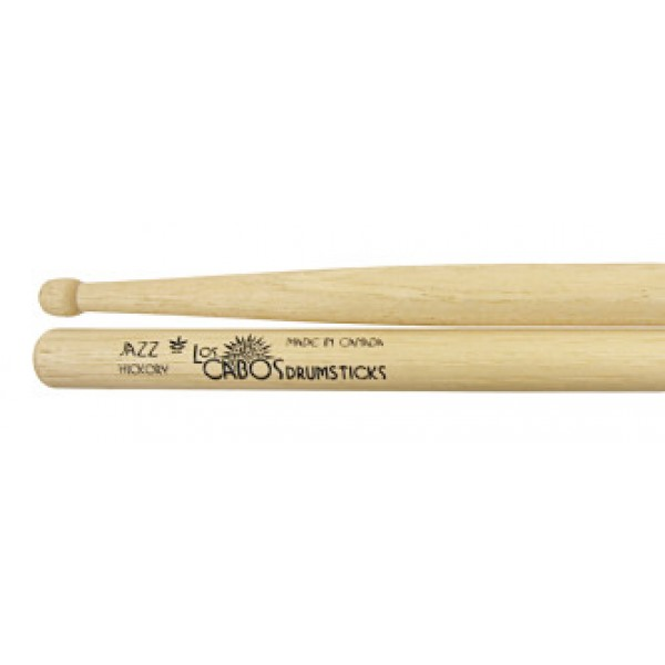 Los Cabos Jazz  White Hickory