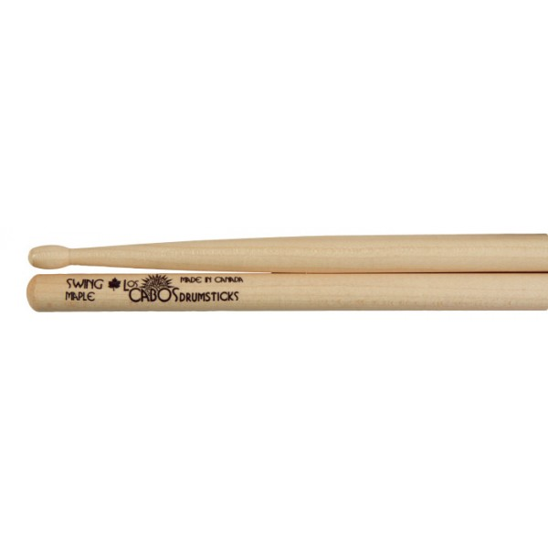 Los Cabos Swing White Maple