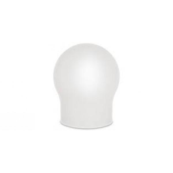 Ahead Replacement tip 5AB 5A/7A Mini Ball Tip