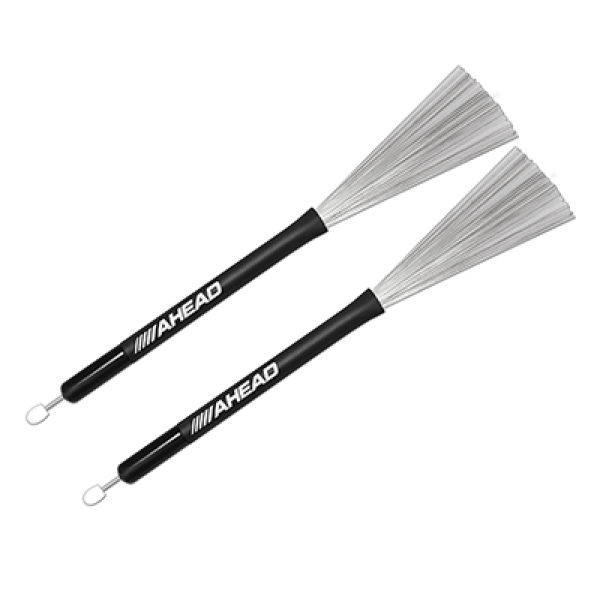 SBW Ahead  Switch Brushes