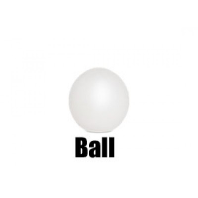 Ahead Replacement tip Ball. Ball Tip