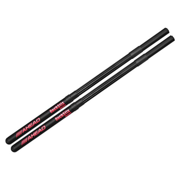 Ahead RSH RockStix Heavy Rods