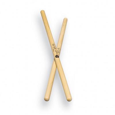 """LP656 LP Tito Puente Signature Timbale Sticks, 15"""""""