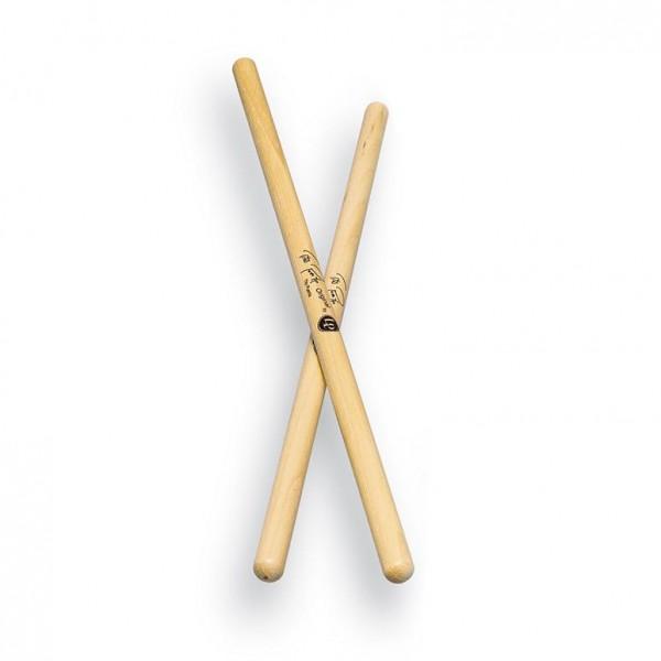 """LP655 LP Tito Puente Signature Timbale Sticks, 13"""""""