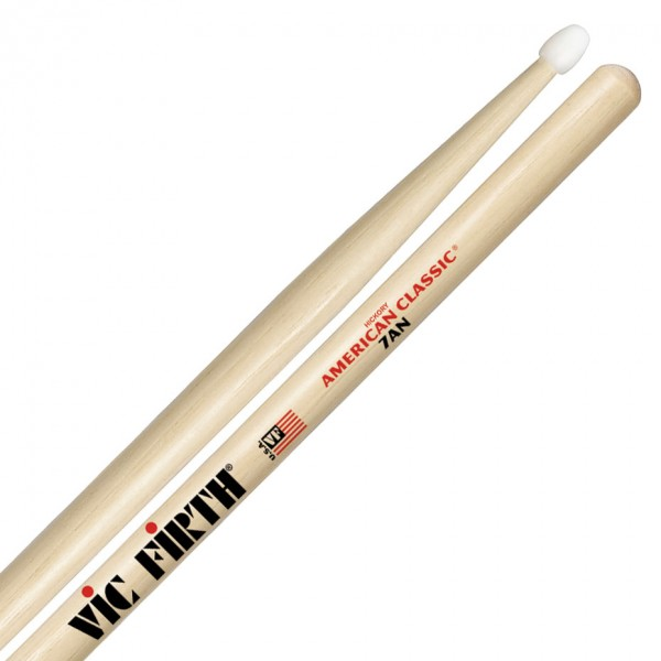 Vic Firth 7AN American Classic