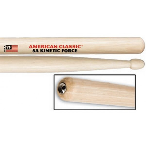 Vic Firth Kinetic Force 5A