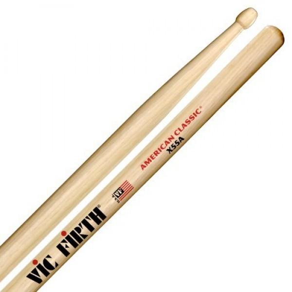 Vic Firth X55A American Classic