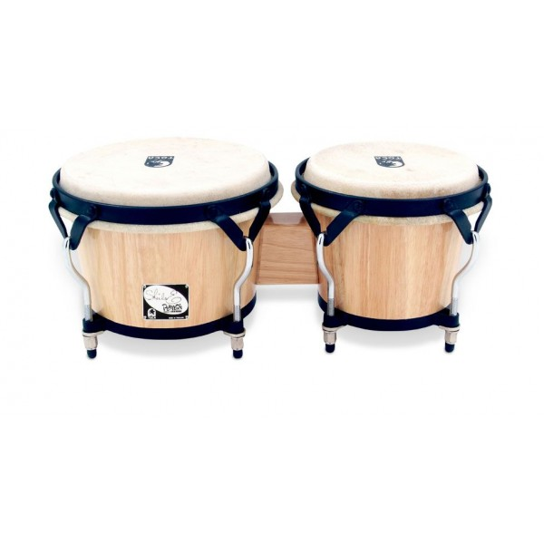 2700-SEN Toca Sheila E. Player's Series Bongos