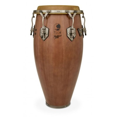Toca 3911-3/4D Traditional Series Conga