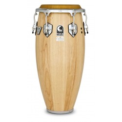 4611-NW Toca Custom Deluxe Wood Quinto Conga