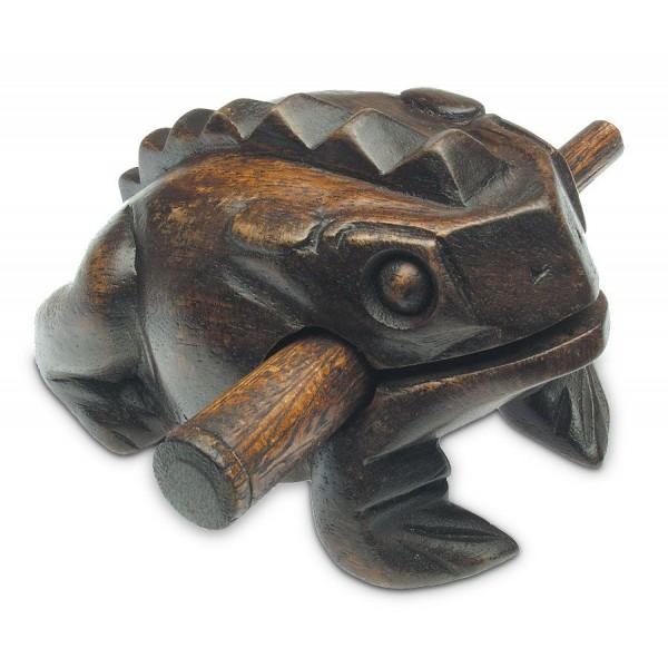 T-FROG Toca Ribbit Frog