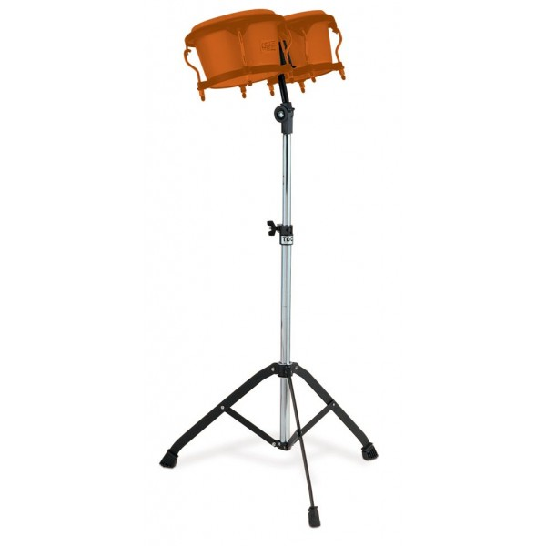 PSBS Toca Player's Series Bongo Stand