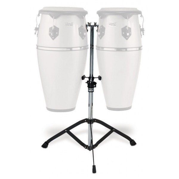 PSDCS Toca Player's Series Double Conga Stand