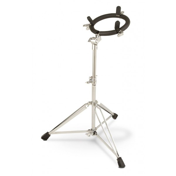 TDKS Toca World Percussion Stand