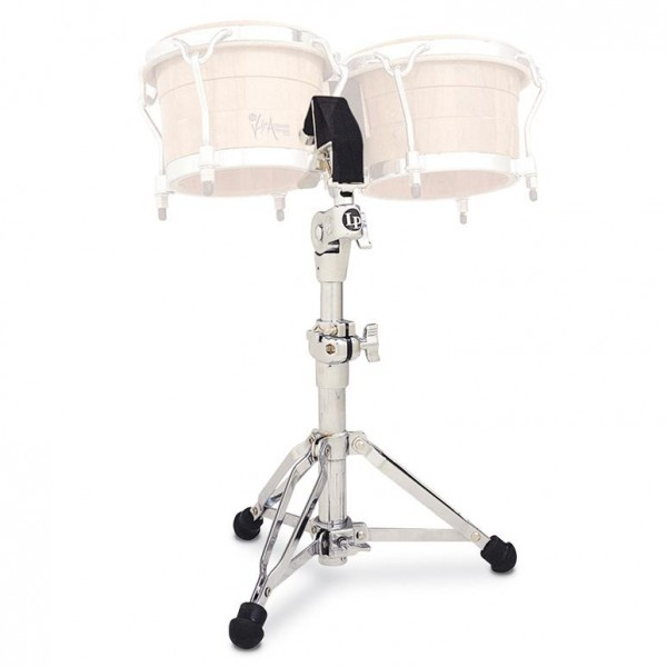 LP330C LP Bongo Stand For Seated Players
