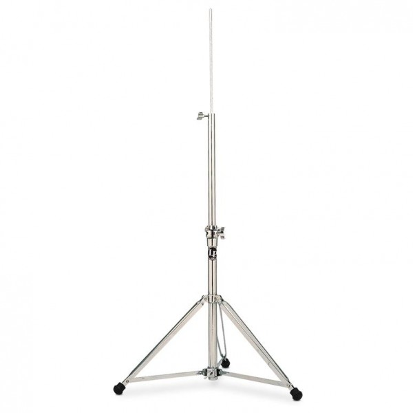 LP332 LP Percussion Stand
