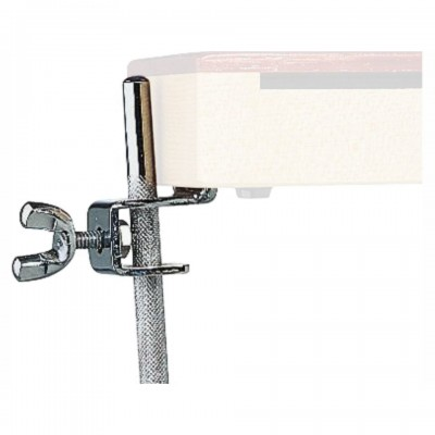 LP373 Wood Block Mounting Clamp