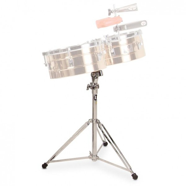 LP980 LP Timbale Stand For Kit Players