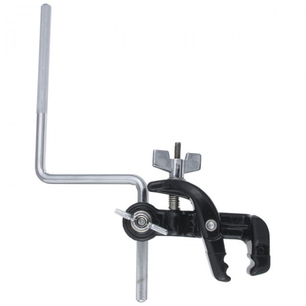 SC-JPM  Percussion Mount Gibraltar