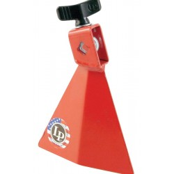 LP1233 LP Jam Bell, Red Low Pitch