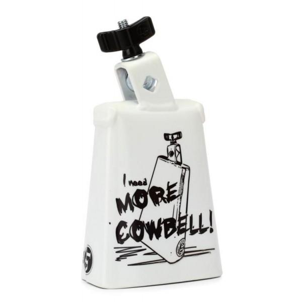 LP204C-MC LP Collect-A-Bell More Cowbell