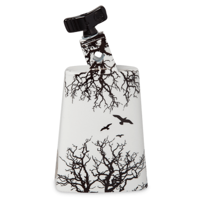 LP204C-RT LP Collect-A-Bell Raven Tree